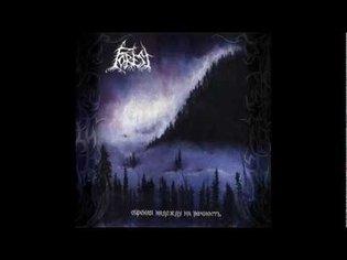 Forest - Звоном молотов зови