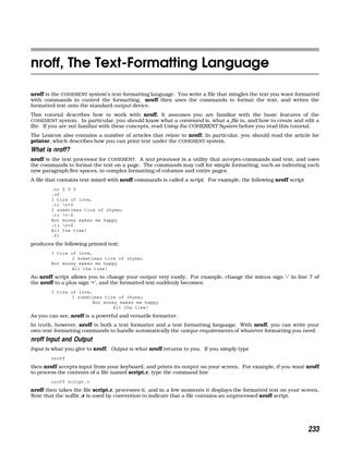 nroff.pdf
