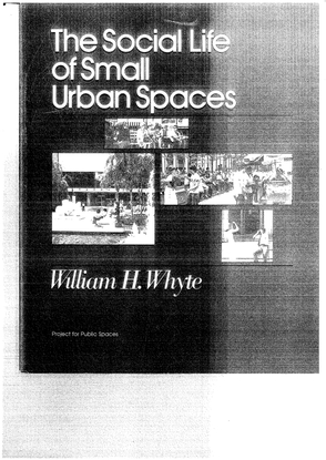 the-social-life-of-small-urban-spaces.pdf