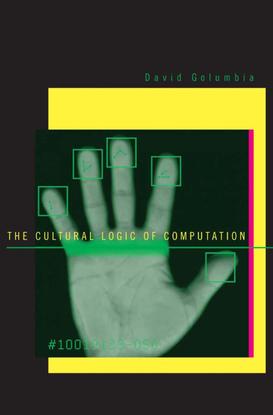 Golumbia-David-The-cultural-logic-of-computation.pdf