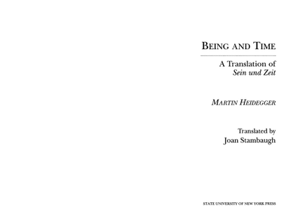 Heidegger-Martin-Being-and-Time-Excerpt-on-Tools.pdf