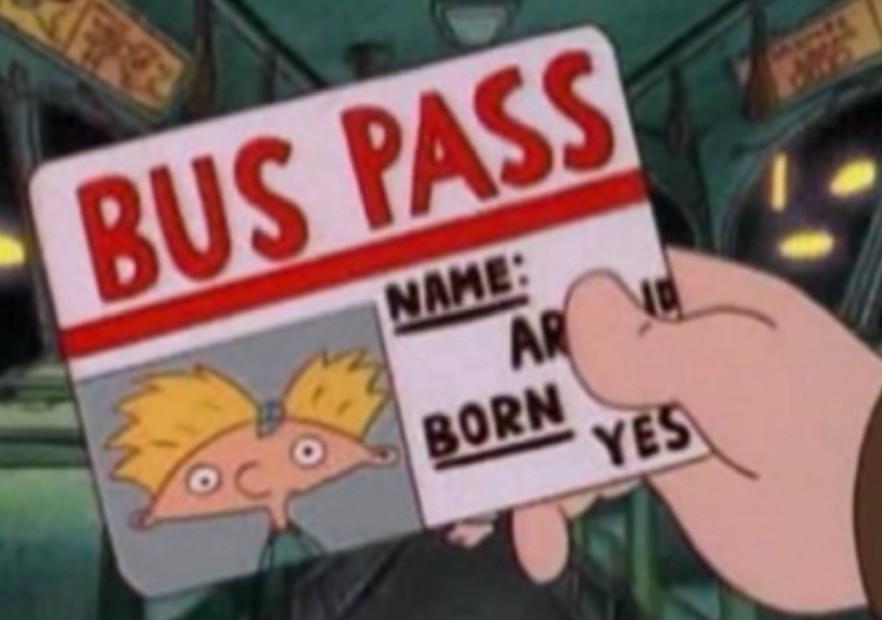 Born: Yes