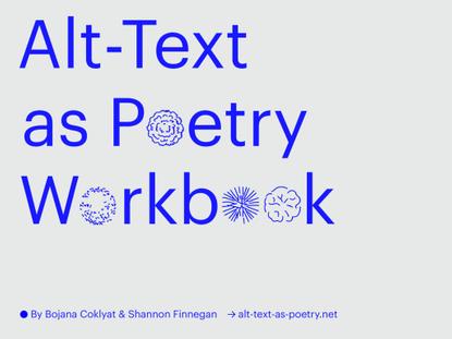 alt-text-as-poetry-workbook-pdf-2020-12-01.pdf