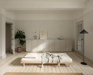 leibal_er-residence_studio-hallett-ike_8.jpg