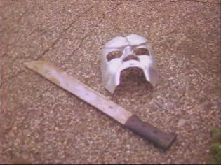 the-machete-in-the-video-is-meant-to-represent-his-brother-and-the-mask-himself..jpeg