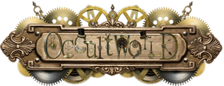 logo-occult-world.png