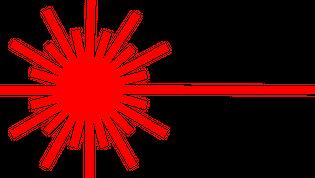 Laser / Laser Radial