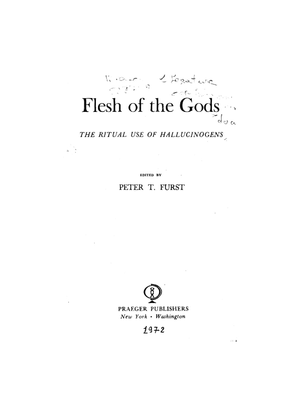 wasson-the-divine-mushroom-of-immortality.pdf
