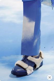 shoes-lv-nuage.png