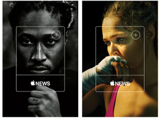 AppleNews4-1.jpg
