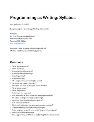 syllabus-fall2018.pdf
