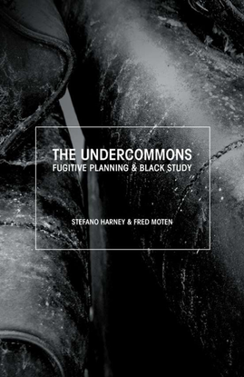 the-undercommons.pdf