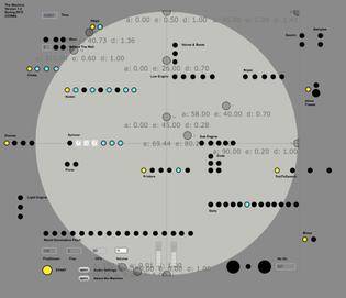 the_machine_03.jpg