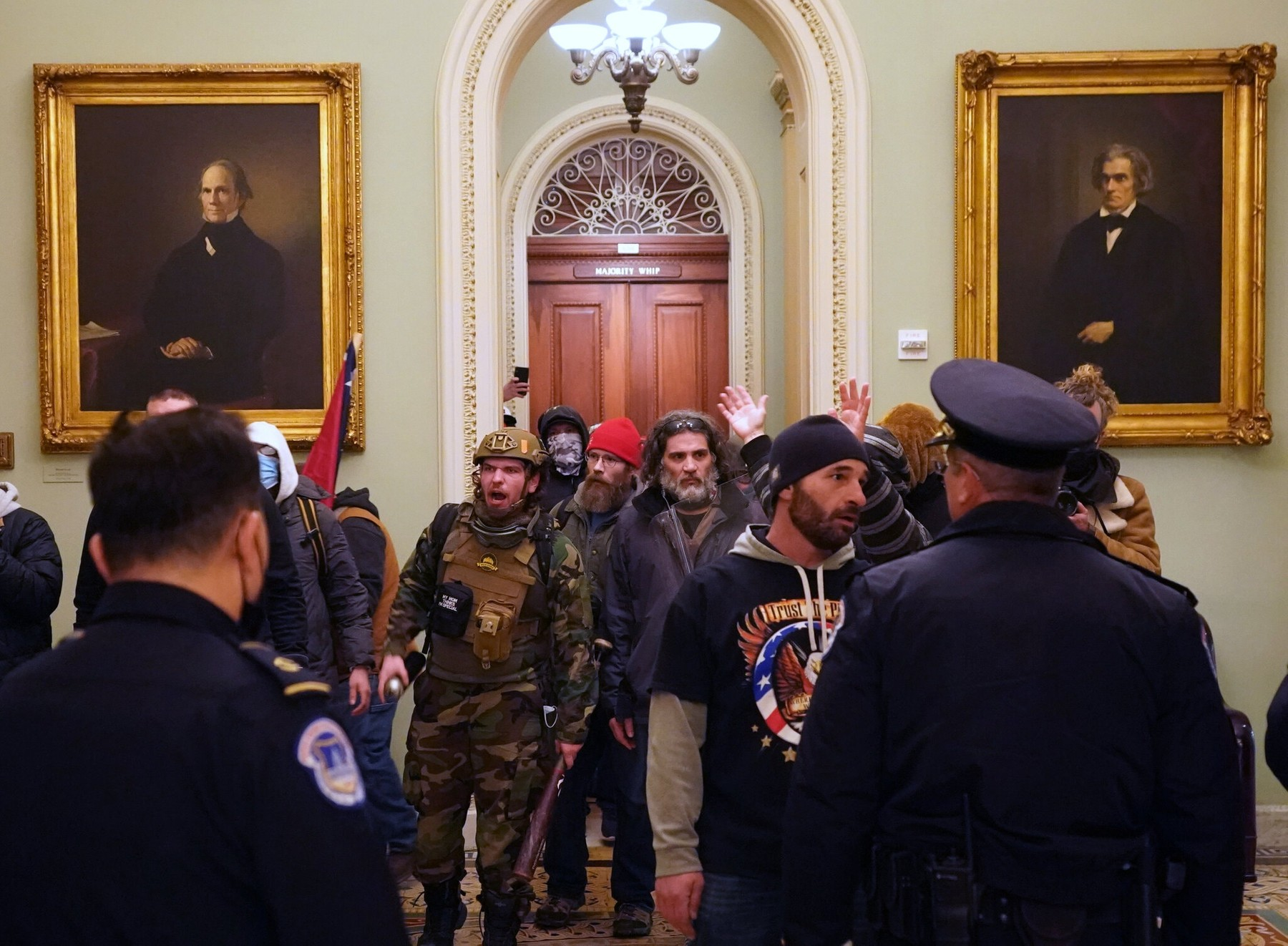 06dcprotests-blog-protesters-inside-superjumbo.jpg?quality=90-auto=webp