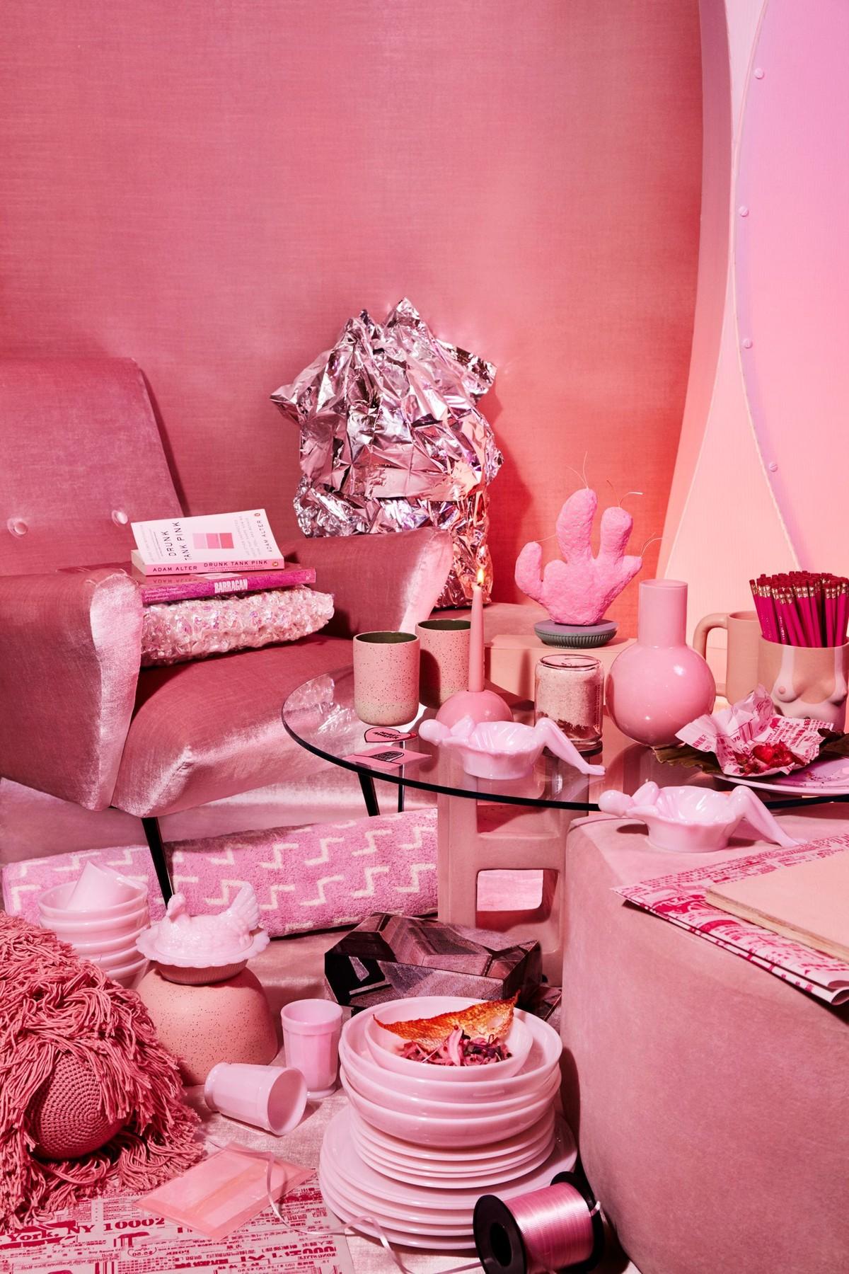 coming-soon-nyc-pink-basement-room-google-search.jpeg