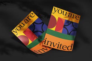 nation_africa_invitation.jpg