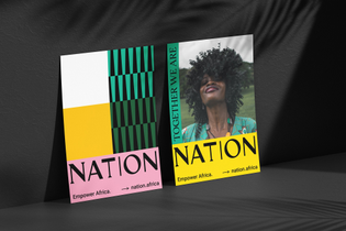 nation_africa_posters_02.jpg