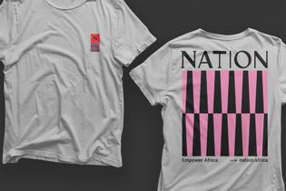 nation_africa_tshirt.jpg