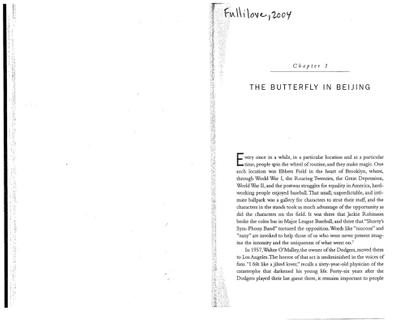 fullilove-butterfly-in-beijing.pdf