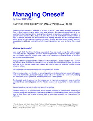 managing_oneself.pdf