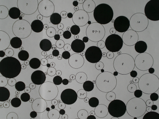 string_music_1960_detail_.jpg