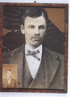 abner-peeler.-fort-dodge-chronicle-1893.jpg