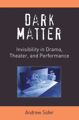 Dark Matter –Andrew Sofer.pdf