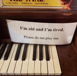 pls do not play me