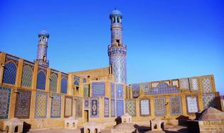 Herat.png