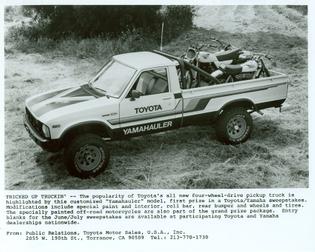 1979-toyota-yamahauler-1.jpg