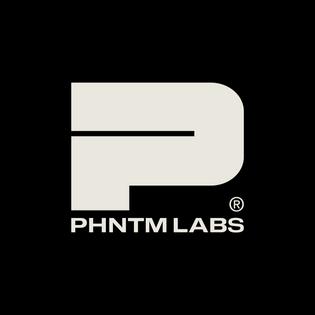 phntm.png