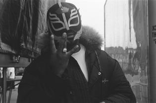 MF DOOM 2002