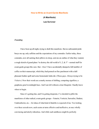how_to_write_an_avant_garde_manifesto_a.pdf