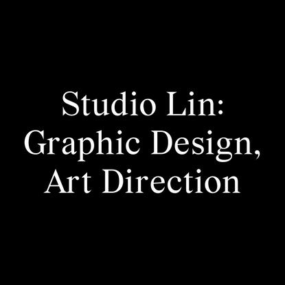 Studio Lin