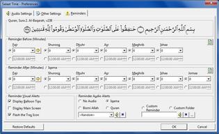 screenshot91.png