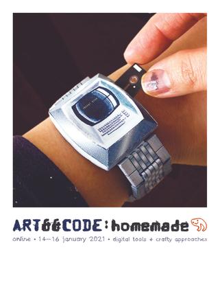 artandcode_homemade_2021_zine.pdf
