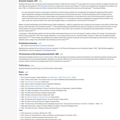 Kenneth E. Boulding - Wikipedia