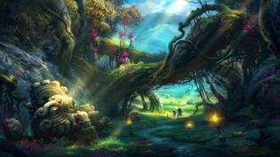 1027547-magic-forest-fantasy-748x421.jpg