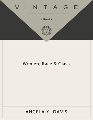 women-race-and-class-by-angela-davis-z-lib.org-.pdf