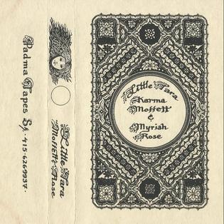 Karma Moffett & Myriah Rose - Little Tara (1993)
