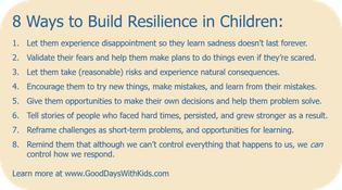 8-ways-to-build-resilience.png