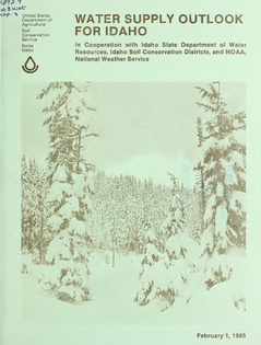 page1-912px-water_supply_outlook_for_idaho_and_federal-state-private_cooperative_snow_surveys_-ia_cat11110000101-.pdf.jpg