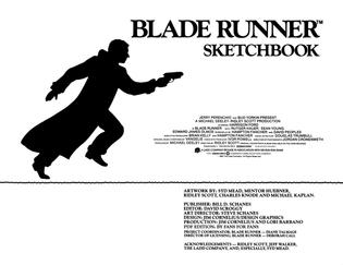 blade_runner_sketchbook_syd_mead_mentor_huebner_025.png