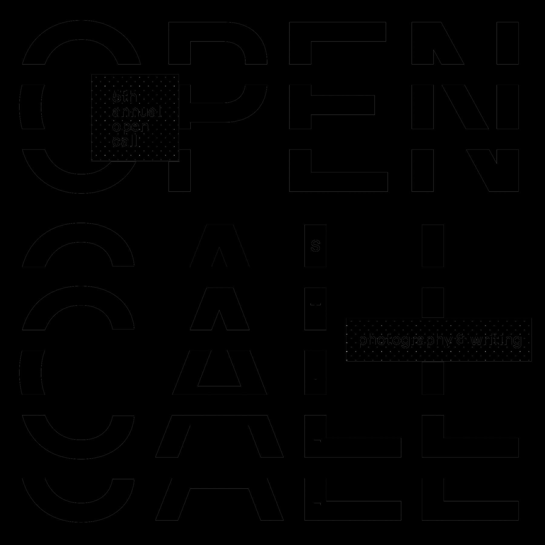 open-call-STILL-1-trans.png