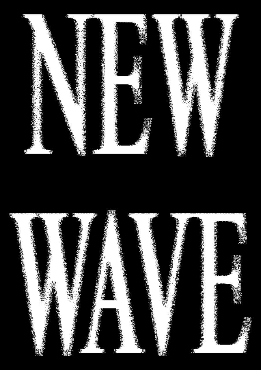 newwave.jpg