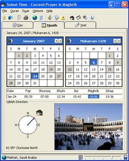 screenshot8.png