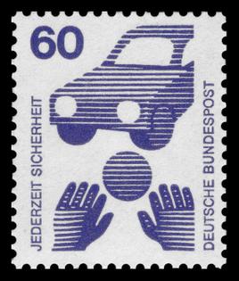 dbp_1971_701_unfallverh-tung_kind_und_auto.jpg