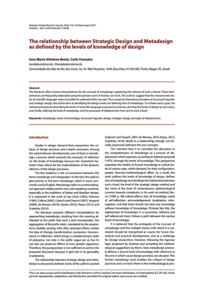 strategic-metadesign-knowledge-design.pdf