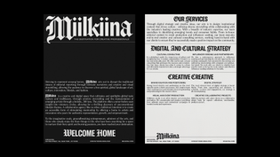 sometimes-always-miilkiina-8.jpg
