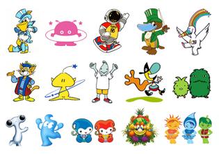 worldexpo_mascotss.jpg